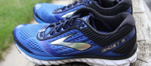 brooks-ghost-9-lateral-side-957x538