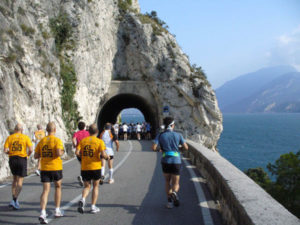 international-lake-garda-marathon