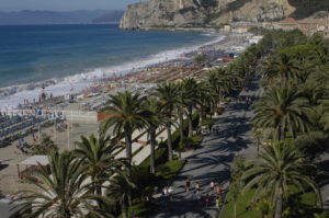 finale-ligure-ph-merlo-040816-31