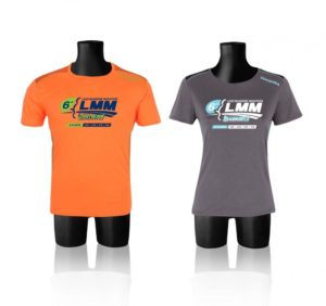 lmm_2016_t_shirt_middle