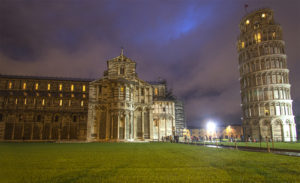 pisa-at-night-e1422289796509